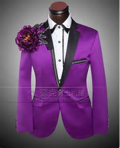 Compare prices on purple suit online shopping buy low price purple