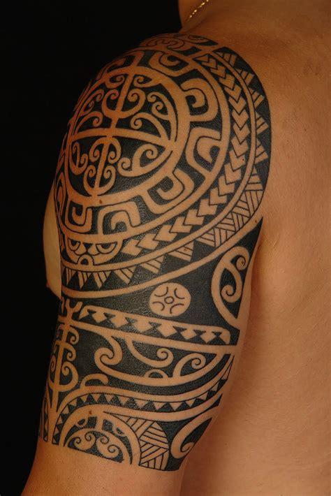 imagenes de tatuajes maories y su significado tatuajes maories ideas y significado tatuajes para mujeres