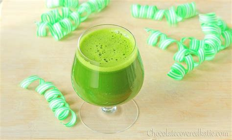 Terminator Detox Drink by 117 Best Images About Poison On