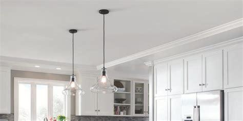 Ceiling Board Drywall by Plasterboard Ceilings Www Energywarden Net