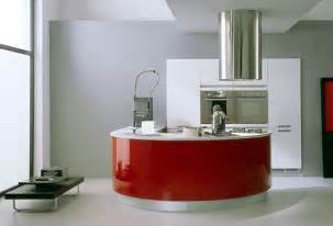 kitchen ls ideas eye catching modern kitchen decorating ideas kitchen