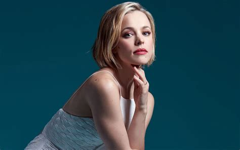 rachel mcadams wallpapers hd images  high quality