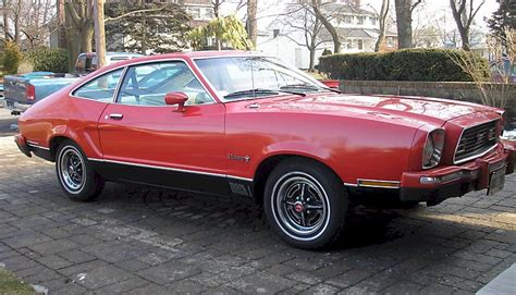 ford mustang 1974 for sale 1974 ford mustang mach 1 for sale