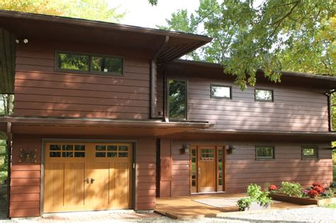 Frank Lloyd Wright Garage by Pin By Jaws On Home Decor And Craft