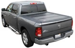 Tonneau Covers For Dodge Ram Trucks Tonneau Covers For 2012 Dodge Ram Bak Industries