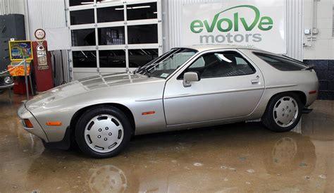 1995 porsche 928 interior 100 1995 porsche 928 interior porsche 928 gts