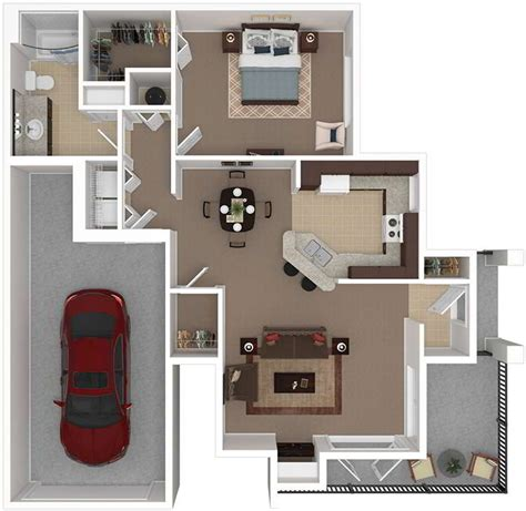 one bedroom apartments near uf bedroom one bedroom apartments in gainesville one bedroom