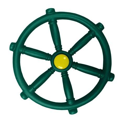 swing wheel swing n slide pirate ship wheel price tracking