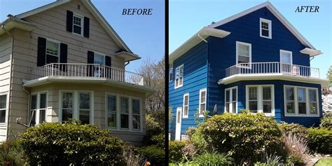 house painters nyc painting contractor buffalo ny residential house painter