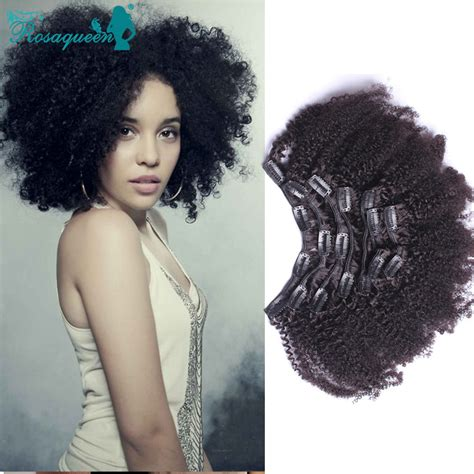 best african american weave hair to buy curly best american weave hair to buy curly short jerry curl
