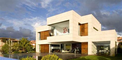 venta casas puertollano casas en venta en puerto llano