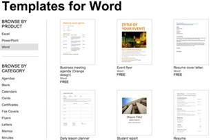 Free Booklet Templates For Word by Update 67568 Free Booklet Template Word 33 Documents