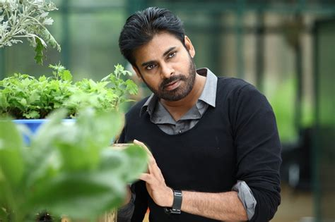 bookmyshow kalyan south actors who have turned to farming bookmyshow