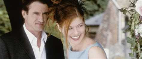 The Wedding Date2005 Review And Trailer by The Wedding Date Review 2005 Roger Ebert