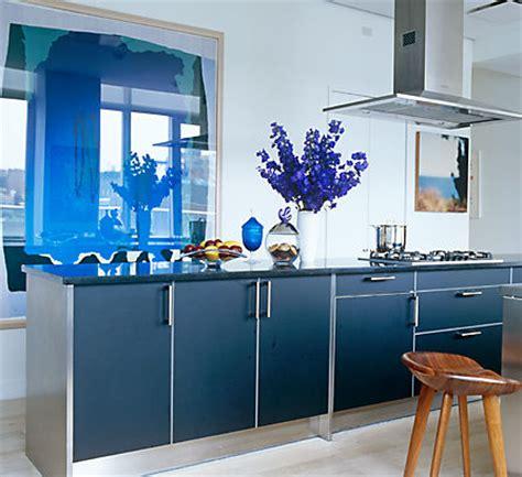 blue kitchen ideas blue kitchen ideas terrys fabrics s blog