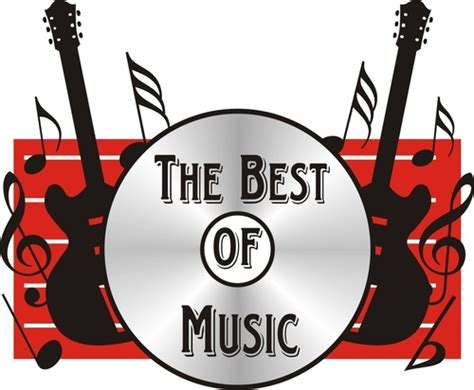 best songs of the best of the bestofmusic
