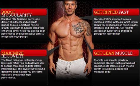 b supplements side effects bodybuilding supplements side effects www pixshark