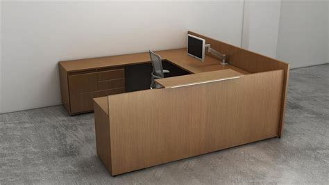 discount office furniture sarasota fl