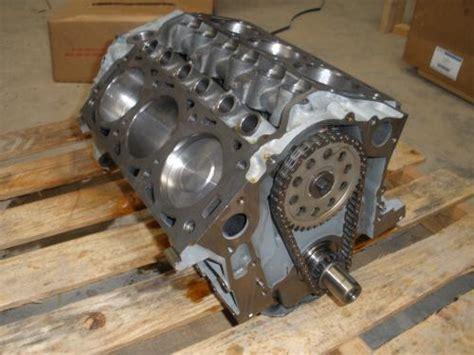 1996 ford truck aerostar engine intake manifold 6 245 4 purchase new ford ranger taurus aerostar 3 0l shortblock assy 6f1z 6009 aa motorcycle in howe