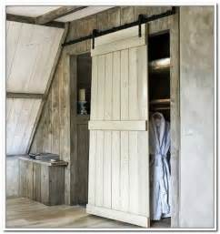 Bathroom Decorating Ideas » Home Design 2017