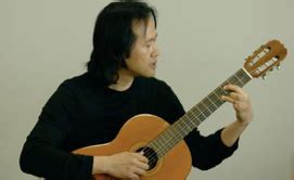 ukulele lessons in vancouver bc music lessons ronin marianne wong
