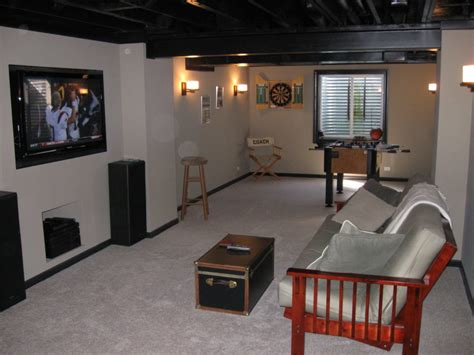 Basement Bedroom Design Ideas Bedroom Finished Basement Bedroom Ideas Winsome Set Furniture For Finished Then Finished