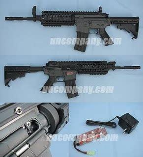 Airsoft Gun Pontianak airsoft gun