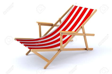 beach chair recliner fully reclining beach chair beautiful nautica beach