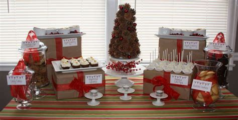 christmas party themes housewarming housewarming party ideas photo 1 of 9 catch my party