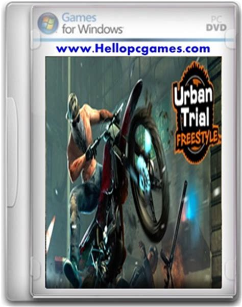 urban trial freestyle game full version free download download full urban trial freestyle game free download full version for pc