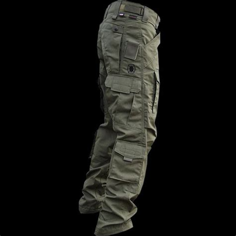 tactical clothing 17 best ideas about tactical on survival