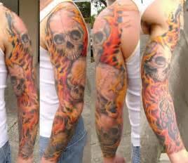 trend of tattoos cat paws tattoo