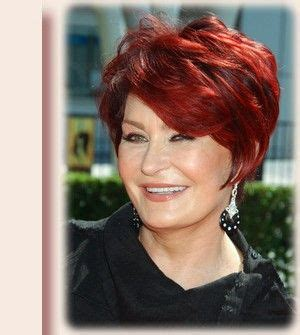 hairstyles for age 50 and up short hairstyles for over 60 half her age and sports