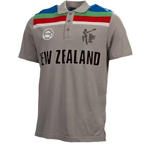 design a shirt australia 14 best images about cricket shirts cwc 2015 on pinterest