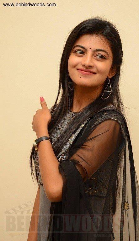 actress anandhi pictures anandhi aka photos stills images