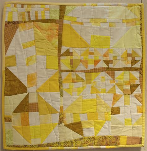 Latimer Quilt And Textile Center by Wonkyworld Vintage Revisited Part 2 At Latimer Quilt And Textile Center