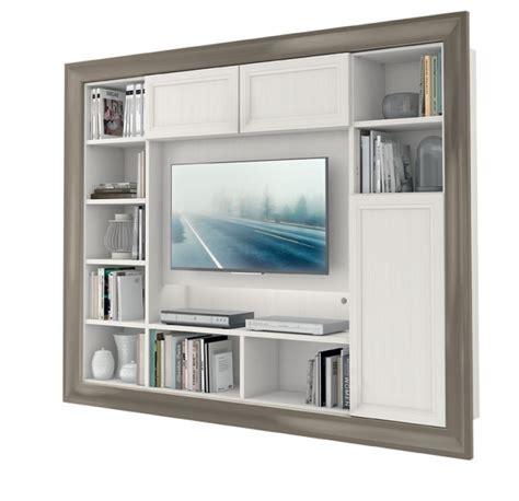 soggiorni porta tv soggiorno arcadia mount porta tv soggiorni a prezzi scontati