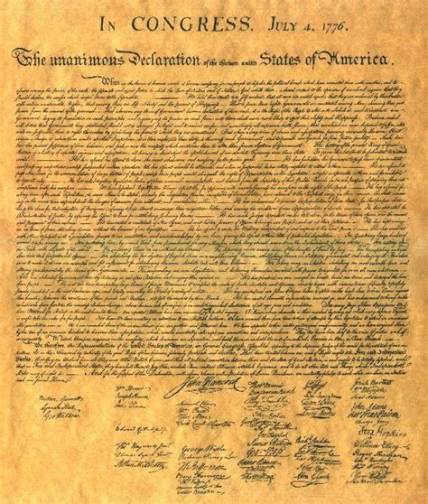 the declaration of independence and the constitution of the united states of america books idaho meanderings the unanimous declaration of the