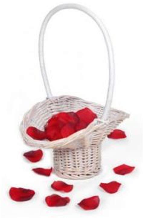 Eheringe Kaufen Günstig by Streuk 195 182 Rbchen F 195 188 R Die Blumenkinder Der Hochzeit G 195 188 Nstig