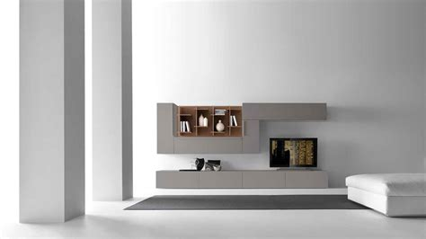 minimal furniture design interior design ger smyth interiors