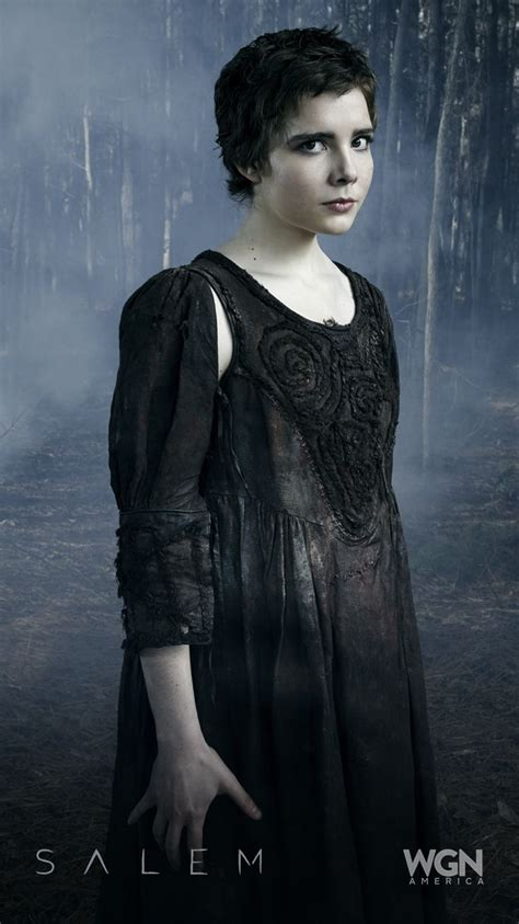 07 Dress Salem Dress Salem 81 best images about salem on shane west tvs
