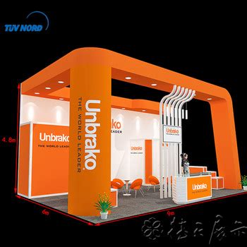 booth design app china exhibition booth design modular used trade show