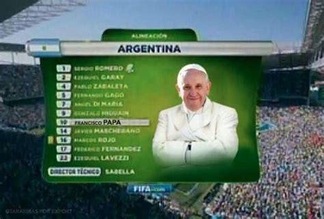Argentina Memes - los memes del argentina contra holanda grupo milenio