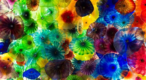 wallpaper of craft chihuly glass art wallpaper all in wallpapers islamic