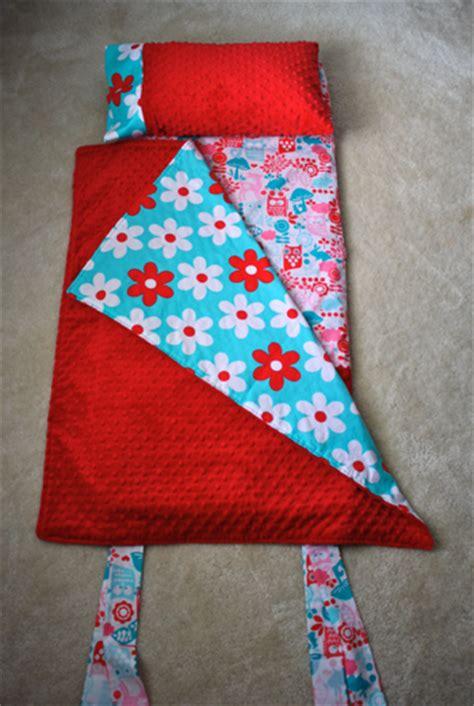 pattern for preschool nap mat nap mat tutorial sew like my mom