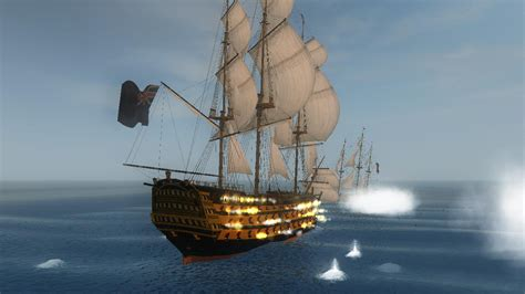 Can I Join The Royal Navy With A Criminal Record Royal Navy Fighting Some Guys Image Of The Caribbean New Horizons