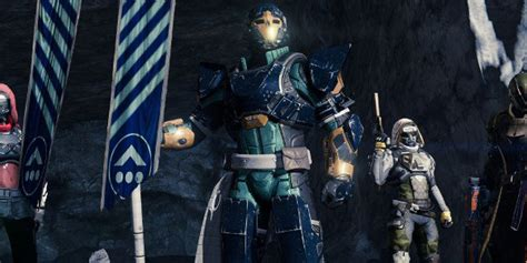 destiny players get exclusive reward by these