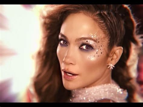 download mp3 feel the light jennifer full download jennifer lopez feel the light official