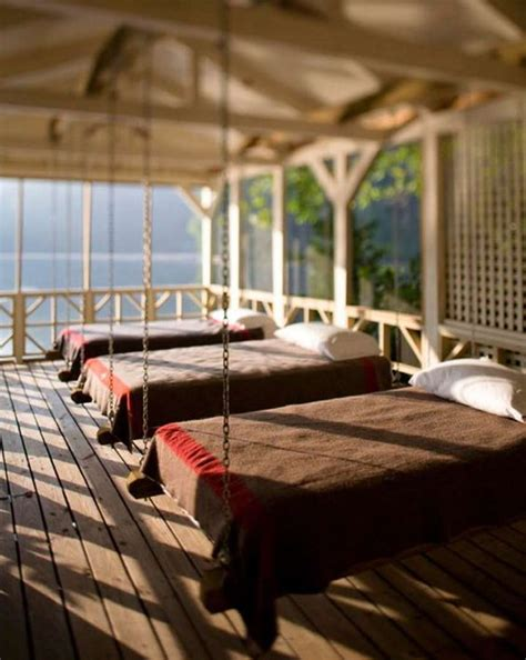 10 most relaxing sleeping porch ideas home design and 10 most relaxing sleeping porch ideas home design and
