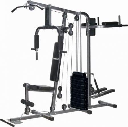 Jual Suplemen Fitnes Distributor img48 1392868784 grosir alat fitness treadmill pusat jual alat fitness treadmill